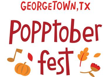 POPPtoberfest