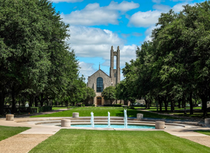 Southern Living: The South's Best College Towns  The South's Best College Towns